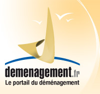 demenagement.fr: site de demenagement, de devis demenagement et de vente de carton